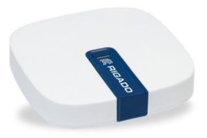 u-blox придобива бизнеса с Bluetooth модули на Rigado