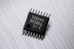 Melexis обяви нов 2D магнитен сензор за позиция