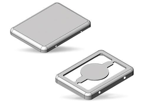 Mouser ще дистрибутира продуктите на Masach Tech