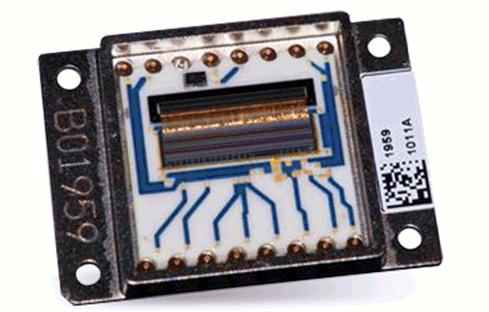 Mouser ще предлага пироелектрическите сензори на Pyreos