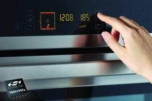 Silicon Labs представи микроконтролери за капацитивни панели