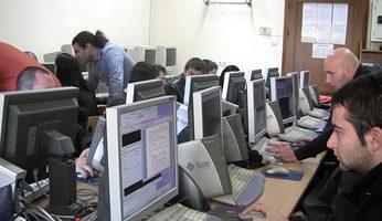 ТУ София и Смартком ще проведат курс по електронно проектиране