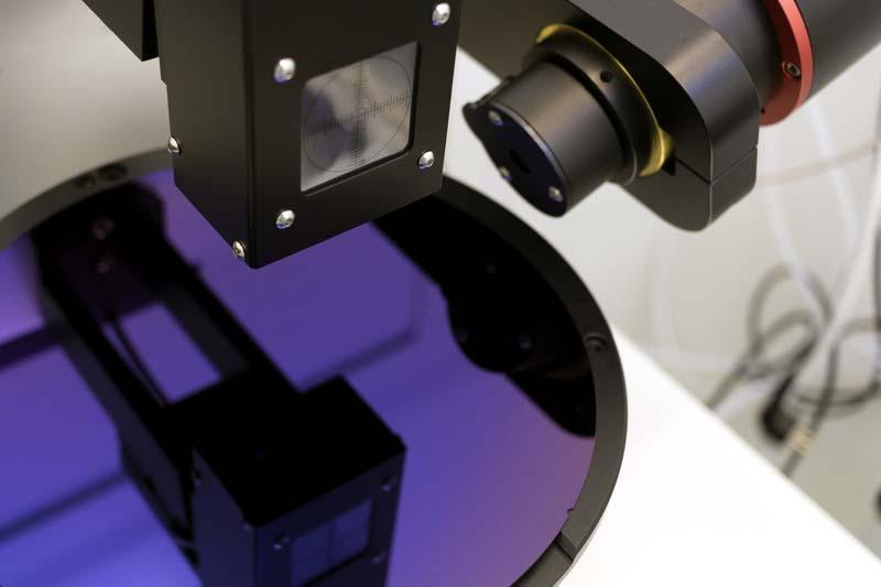 Бюджетите за НИРД в микроелектрониката ще се увеличават