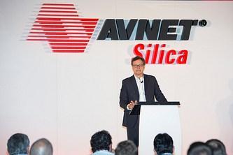 <strong>Avnet</strong> Memec – <strong>Silica</strong> с ново име