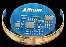 Altium представи нова ценово ефективна развойна платформа за ARM Cortex-M микроконтролери