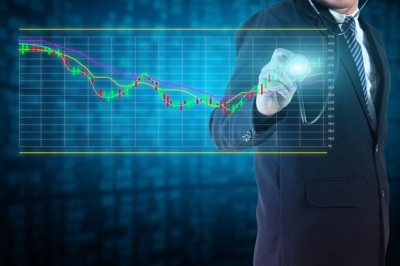 4,9% ръст на световния пазар на електронни <strong>компоненти</strong>