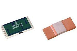 Шунтови резистори от Isabellenhuette