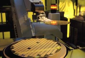 Тайван задмина Южна Корея и стана световен лидер по производство на пластини за ИС