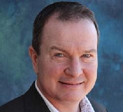 Греъм Макбет е новият президент на Premier Farnell