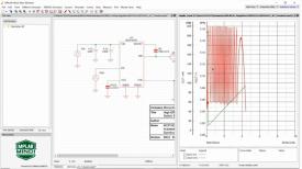 Улеснено проектиране на <strong>интегрални</strong> <strong>схеми</strong> с аналоговия симулатор MPLAB Mindi на Microchip