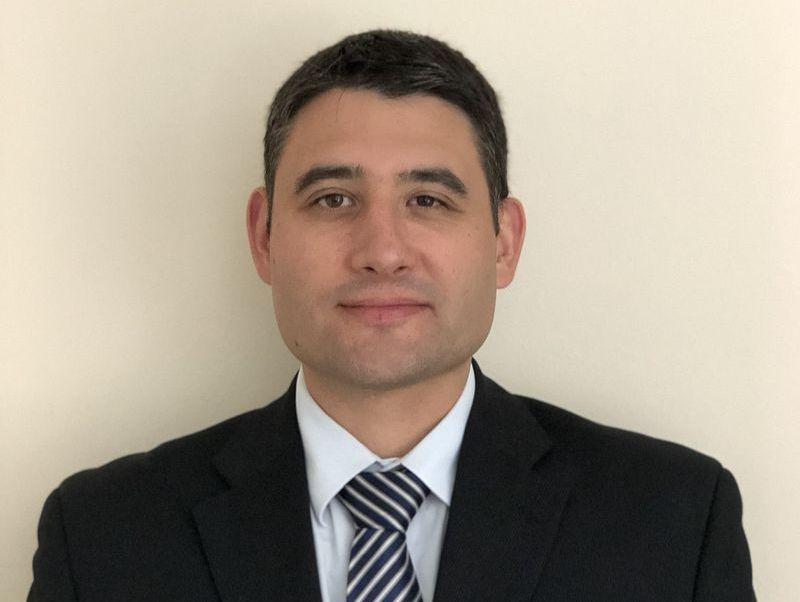 Vicor назначи директор развитие на автомобилния бизнес за Европа