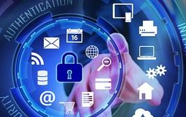 Microchip пуска цялостно решение за сигурност на IoT устройства с облачна свързаност