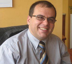Alliance Memory с търговски представител в България