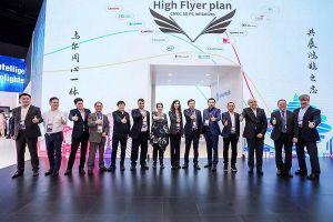 Quectel се присъединява към 5G инициатива