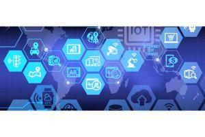 Комет Електроникс организира технически семинар за LTE NB-IoT комуникации