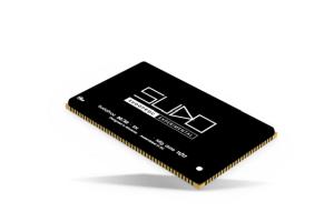Mouser ще дистрибутира IoT продуктите на Sudo Systems