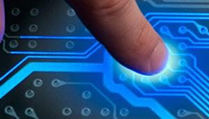 В ТУ–София ще се проведе семинар за предизвикателствата на съвременната електроника