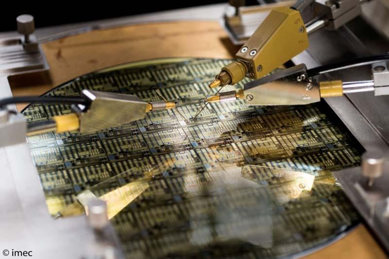 productronica 2019 ще акцентира върху производството на електронни компоненти