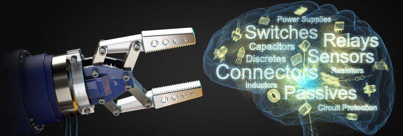 TTI представи нова техническа документация за машинно зрение, коботи и мониторинг на въздуха