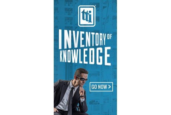 TTI представи нов портал със забавни и полезни технически ресурси