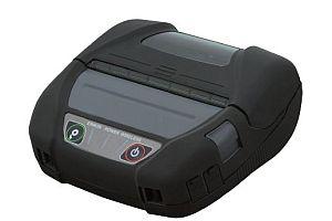 Bluetooth/Wi-Fi мобилни принтери от Seiko Instruments