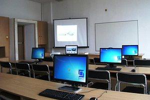Sibiz изгражда ново предприятие в Пловдив