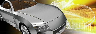 Топ 20 производители на автомобилни електр<strong>он</strong>ни комп<strong>он</strong>енти