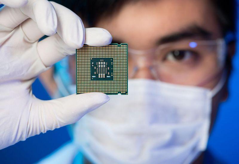 България се присъединява към декларацията на страните от ЕС за микроелектрониката