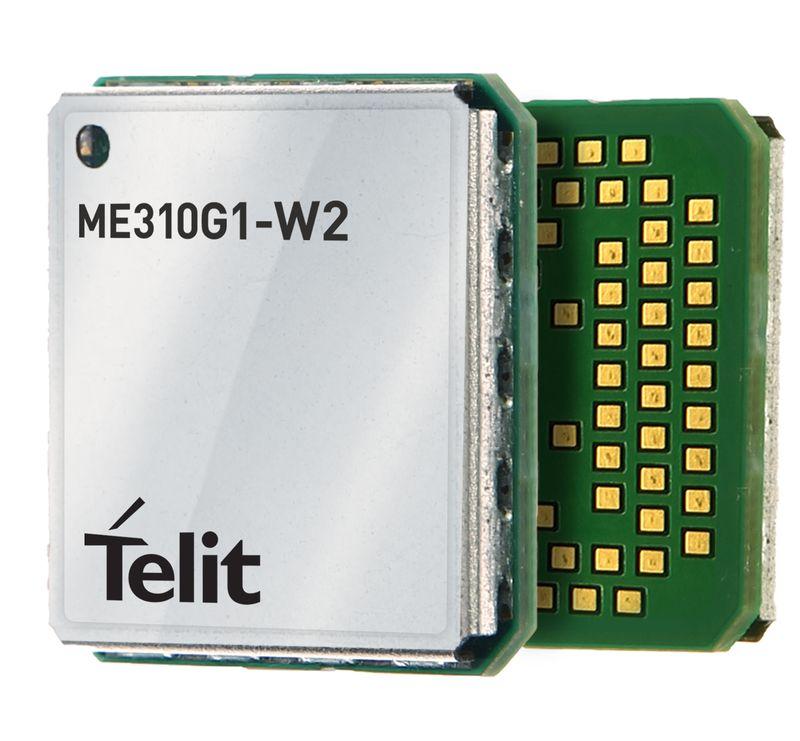 Мобилни решения за интелигентни измервателни уреди