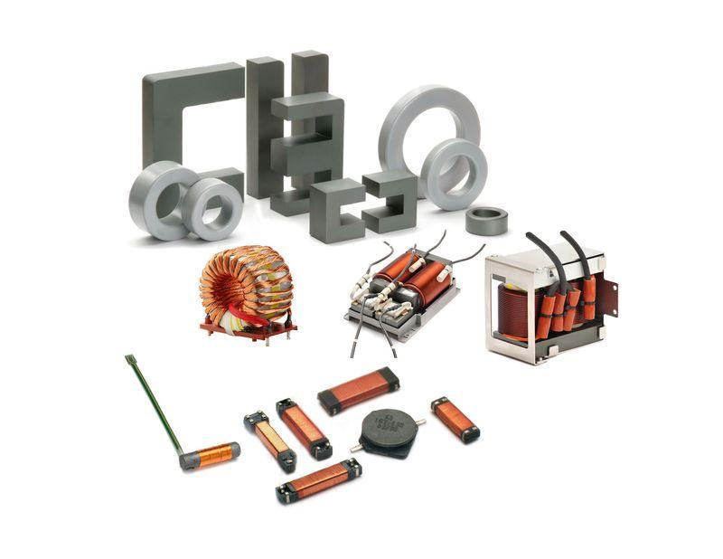 Bourns придоби Kaschke Components