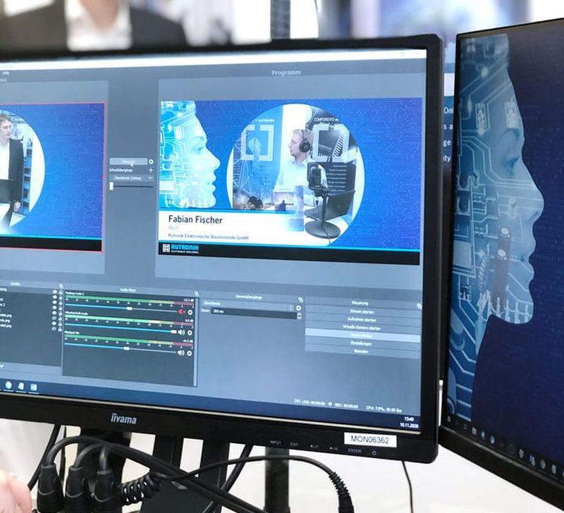 Rutronik представя нови продукти и решения <strong>на</strong> embedded world digital 2021