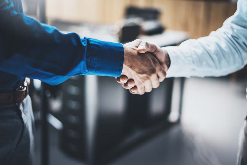 Rutronik стана глобален партньор на Kemet