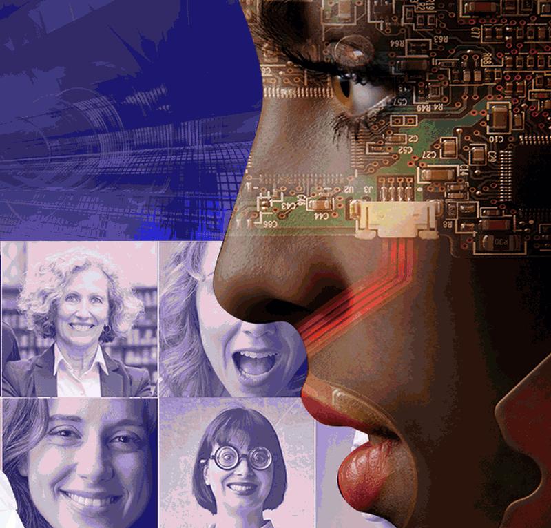 element14 и <strong>Farnell</strong> организират проучване за предизвикателствата пред жените в електронната индустрия