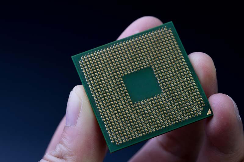 Плановете за нови производствени мощности за интегрални схеми могат да навредят на електронната индустрия