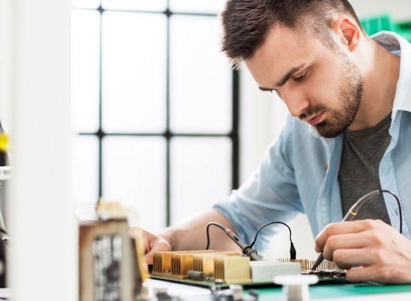Rohde & Schwarz стартира регистрацията за Electronic Design and Test Days 2021