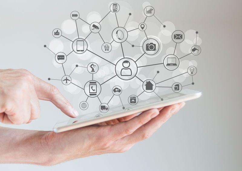 <strong>u</strong>-<strong>blox</strong> организира <strong>у</strong>ебинар за оптимизиране на енергопотреблението при IoT <strong>у</strong>стройства