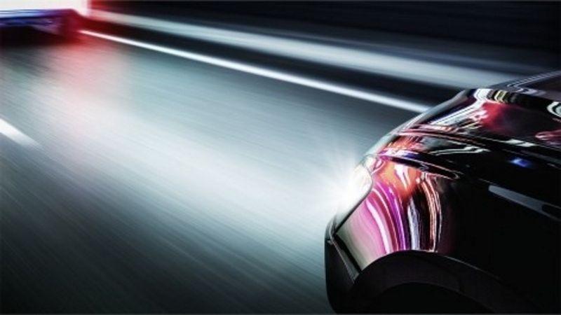 Rohde & Schwarz Automotive Tech Days представя решения за тестване в автомобилостроенето