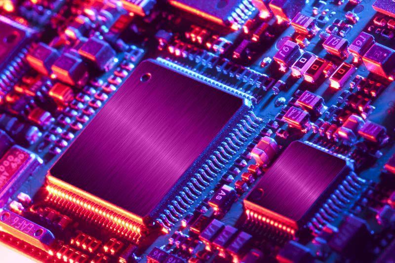 Холандска фирма търси партньори в производството на оптомехатронни модули за микроелектрониката