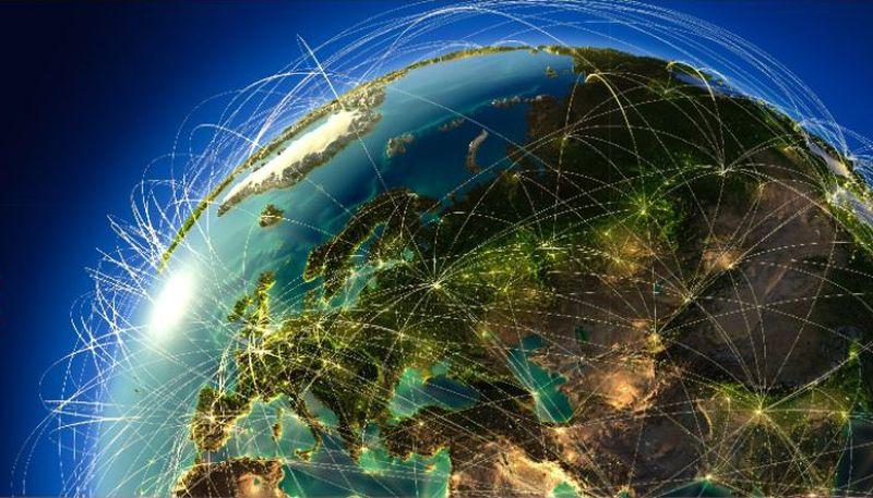 SIM технологията ще бъде в центъра на вниманието на предстоящия уебинар на <strong>Quectel</strong>