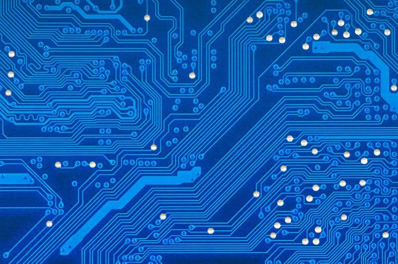 element14 със специална лятна програма за FPGA обучения