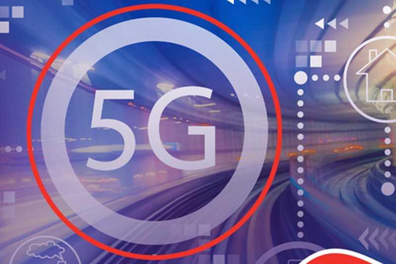 <strong>Quectel</strong> представя съвременни приложения на 5G технологиите в уебинар