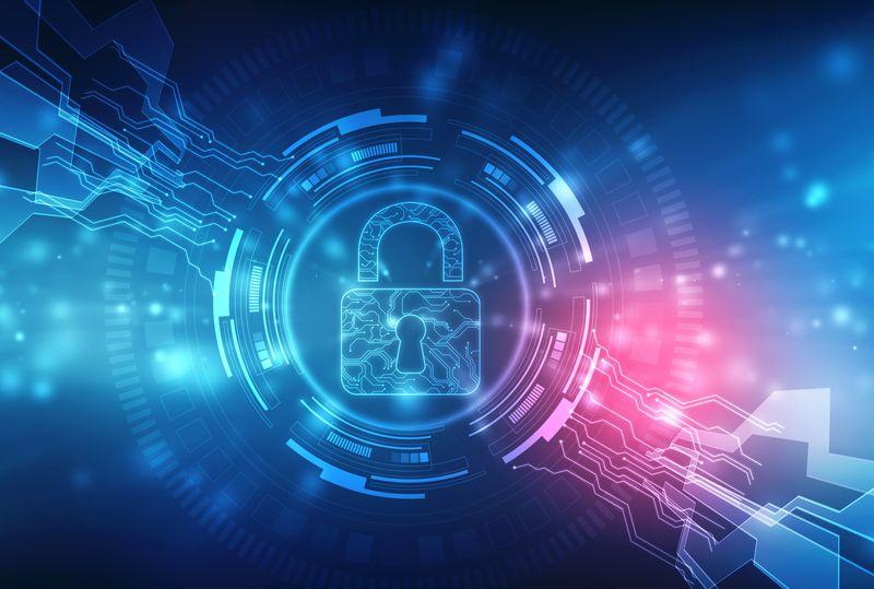 element14 представя новите тенденции за защита на <strong>IoT</strong> решения в електронна книга