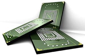 Mouser Electronics добавя водещ глобален доставчик на памети