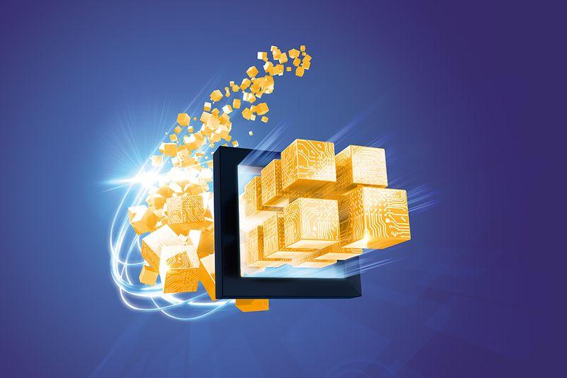 productronica 2021 се фокусира върху възможностите, които електромобилността разкрива пред електронното производство