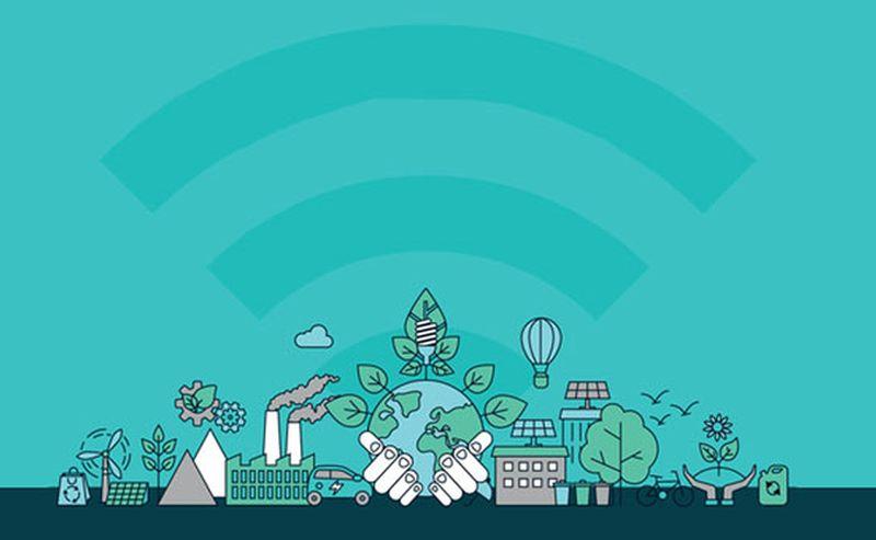 <strong>Quectel</strong> обяви условията за участие в съревнованието за проекти IoT Social Impact Award