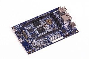 Развойни продукти от Microchip на промоционални цени