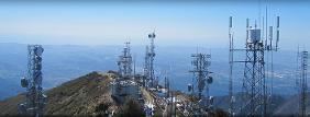 Секторен анализ на производството на радио-, телевизионна и далекосъобщителна техника в България