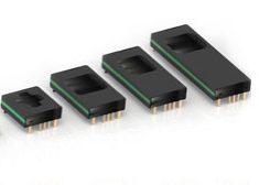 <strong>Vicor</strong> ще представи богато портфолио силови компоненти на electronica 2014
