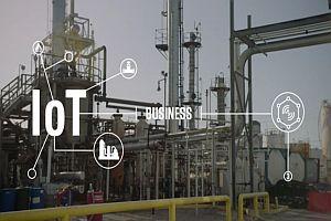 Mouser: Как IoT променя света