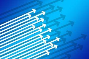 Рекордни доставки на полупроводникови пластини през следващите 3 години